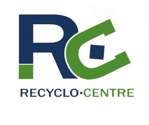 Logo_RecycloCentre