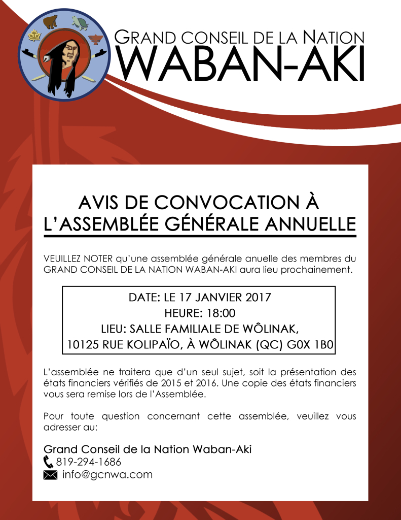 gcnwa_avis-de-convocation
