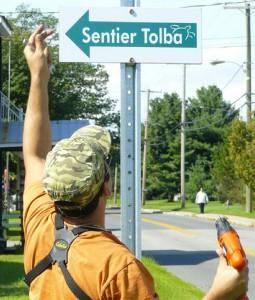 sentier_tolbat4